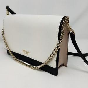 Kate Spade NEW Convertible Handbag Crossbody